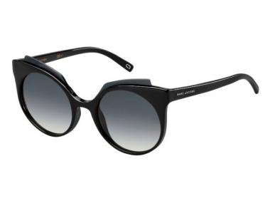 Marc Jacobs sunčane naočale - Marc Jacobs 105/S D28/9O