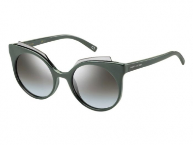 Marc Jacobs sunčane naočale - Marc Jacobs 105/S JC6/GO