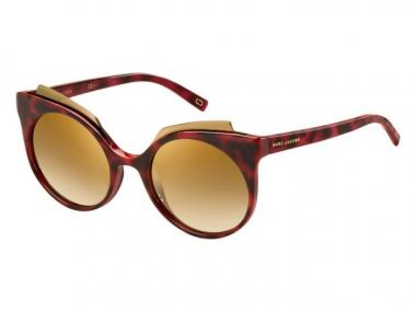 Marc Jacobs sunčane naočale - Marc Jacobs 105/S N8S/7B