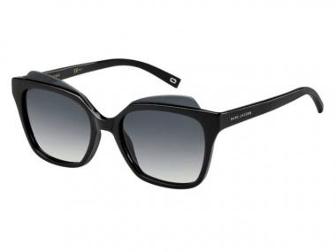 Marc Jacobs sunčane naočale - Marc Jacobs 106/S D28/9O