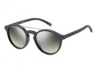 Marc Jacobs sunčane naočale - Marc Jacobs 107/S DRD/GY