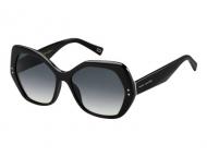 Marc Jacobs sunčane naočale - Marc Jacobs 117/S 807/9O