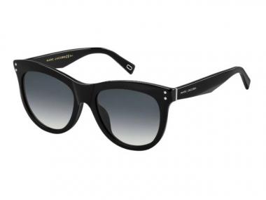 Marc Jacobs sunčane naočale - Marc Jacobs 118/S 807/9O
