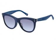 Marc Jacobs sunčane naočale - Marc Jacobs 118/S OTC/LL