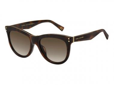 Marc Jacobs sunčane naočale - Marc Jacobs 118/S ZY1/HA