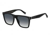 Marc Jacobs sunčane naočale - Marc Jacobs 119/S 807/9O