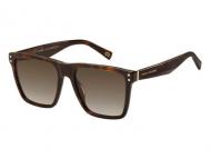 Marc Jacobs sunčane naočale - Marc Jacobs 119/S ZY1/HA