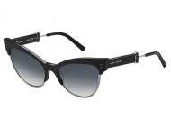 Marc Jacobs sunčane naočale - Marc Jacobs 128/S 807/9O