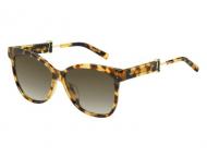 Marc Jacobs sunčane naočale - Marc Jacobs 130/S 00F/HA