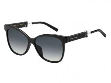Sunčane naočale - Marc Jacobs - Marc Jacobs 130/S 807/9O