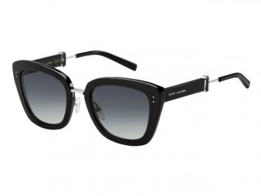 Marc Jacobs sunčane naočale - Marc Jacobs 131/S 807/HD