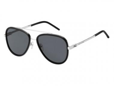Marc Jacobs sunčane naočale - Marc Jacobs 136/S CSA/IR