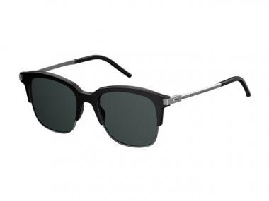 Browline sunčane naočale - Marc Jacobs 138/S CSA/IR