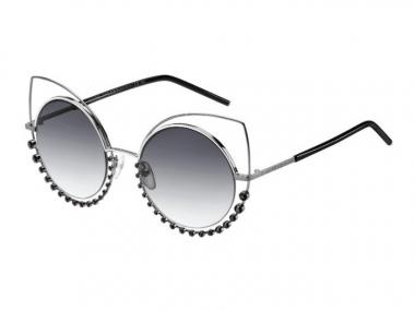 Marc Jacobs sunčane naočale - Marc Jacobs 16/S Y1N/9C