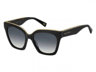 Marc Jacobs sunčane naočale - Marc Jacobs 162/S 807/9O