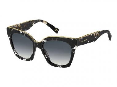 Marc Jacobs sunčane naočale - Marc Jacobs 162/S 9WZ/9O