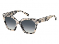 Marc Jacobs sunčane naočale - Marc Jacobs 162/S HT8/9O
