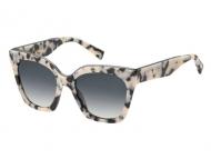 Sunčane naočale - Marc Jacobs 162/S HT8/9O