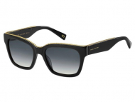 Marc Jacobs sunčane naočale - Marc Jacobs 163/S 807/9O
