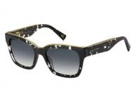 Marc Jacobs sunčane naočale - Marc Jacobs 163/S 9WZ/9O