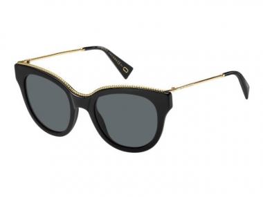 Marc Jacobs sunčane naočale - Marc Jacobs 165/S 807/IR