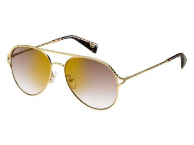 Marc Jacobs sunčane naočale - Marc Jacobs 168/S 06J/JL