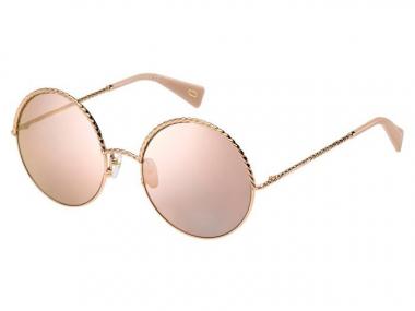 Marc Jacobs sunčane naočale - Marc Jacobs 169/S EYR/0J