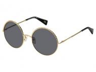 Sunčane naočale - Marc Jacobs 169/S RHL/IR