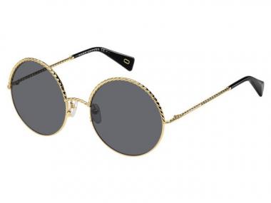 Marc Jacobs sunčane naočale - Marc Jacobs 169/S RHL/IR
