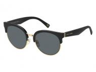Sunčane naočale - Marc Jacobs 170/S 807/IR