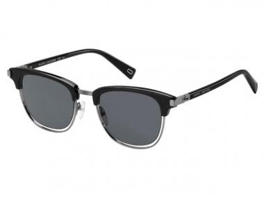 Marc Jacobs sunčane naočale - Marc Jacobs 171/S 284/IR