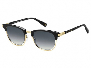 Browline sunčane naočale - Marc Jacobs 171/S 2M2/9O