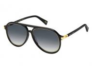 Marc Jacobs sunčane naočale - Marc Jacobs 174/S 2M2/9O