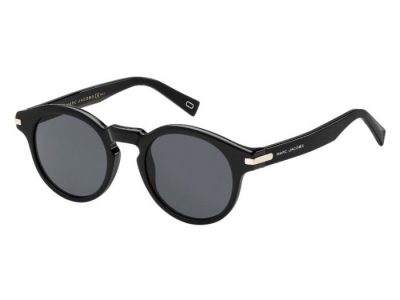 Marc Jacobs 184/S 807/IR
