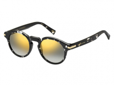 Marc Jacobs sunčane naočale - Marc Jacobs 184/S 9WZ/9F