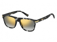 Marc Jacobs sunčane naočale - Marc Jacobs 185/S 9WZ/9F