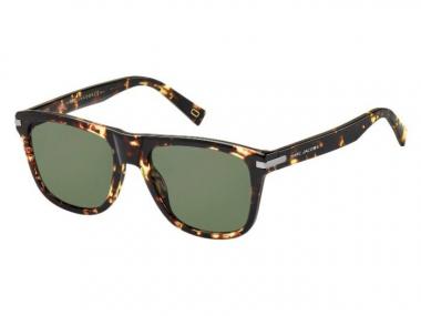 Marc Jacobs sunčane naočale - Marc Jacobs 185/S LWP/QT
