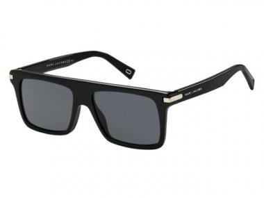 Marc Jacobs sunčane naočale - Marc Jacobs 186/S 807/IR