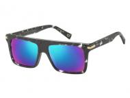 Marc Jacobs sunčane naočale - Marc Jacobs 186/S LLW/T5