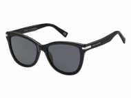 Marc Jacobs sunčane naočale - Marc Jacobs 187/S 807/IR