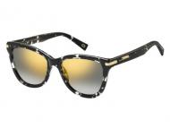 Marc Jacobs sunčane naočale - Marc Jacobs 187/S 9WZ/9F