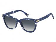 Marc Jacobs sunčane naočale - Marc Jacobs 187/S IPR/9O