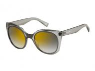 Marc Jacobs sunčane naočale - Marc Jacobs 196/S KB7/FQ