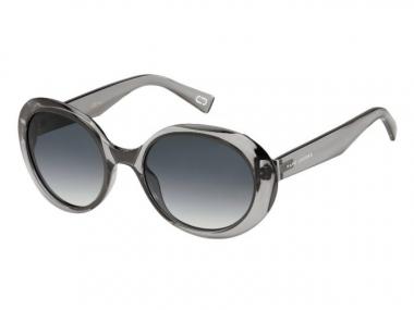 Marc Jacobs sunčane naočale - Marc Jacobs 197/S KB7/9O