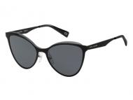 Marc Jacobs sunčane naočale - Marc Jacobs 198/S 807/IR