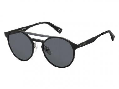 Marc Jacobs sunčane naočale - Marc Jacobs 199/S 807/IR