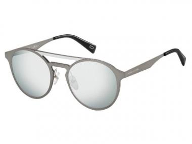 Marc Jacobs sunčane naočale - Marc Jacobs 199/S KJ1/T4