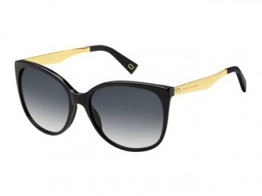 Marc Jacobs sunčane naočale - Marc Jacobs 203/S 807/9O