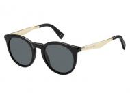Marc Jacobs sunčane naočale - Marc Jacobs 204/S 807/IR