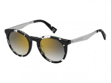 Marc Jacobs sunčane naočale - Marc Jacobs 204/S 9WZ/FQ